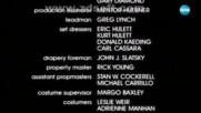 Бетовен 1992 крайни надписи