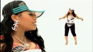 Chingy ft. Trina and Jermaine Dupri - Right Thurr ( Official remix ).