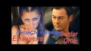 Пролетен mix 2011 - най-яките попфолк хитове ( by Pepi89 )
