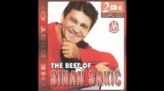 Sinan Sakic - Супер Песен :)