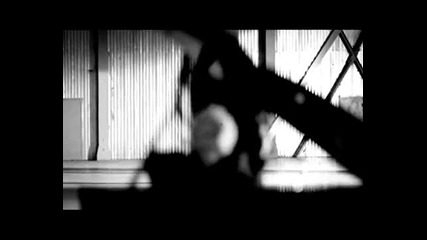 Велвеt - Продавец кукол
