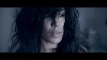 2®13 •» Loreen - Requiem Solution ( Fanmade)