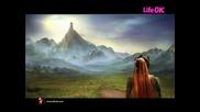 Лингамът на Шива