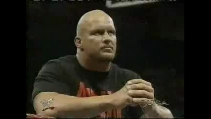 Raw is War 11.02.98.avi - Shane Mc Mahon