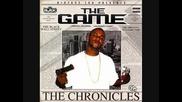 The Game - 44 Magnum