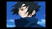 Itachi And Sasuke...sakuras Bad Boys