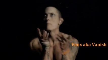 Royce Da 5 9 Ft. Eminem - Echo [music Video]