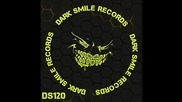Itus - Other Dimention Ep [dark Smile Records]