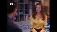 Отчаяни съпруги - Сезон 5 Епизод 8 - Част 1 - Бг Аудио - High Quality