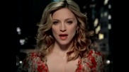 Madonna - Love Profusion (official video)
