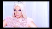 New Hit! Емилия - Кукла ( Официално Видео )