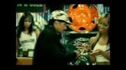 Camillionaire feat krayzie bone - Ridin`.tvrip.igm