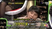 Strong Heart ep.3 [part 7/7]