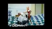 Весела Песеничка - Големи Гърди Са OK ! :D