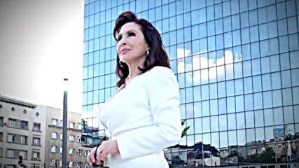 Milena Plavsic - Kad bih mogla samo da te vidim (official video).mp4