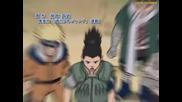 Naruto ep 122 Bg sub [eng Audio] *hq*
