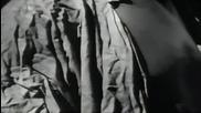 Dr. Alban - Hello Africa * H Q *