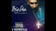 Big 6a & Consa Feat. Sisi Missy & Nadq - I