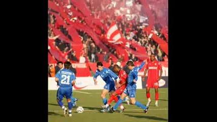 Червени Шампиони (a,v,v,d)