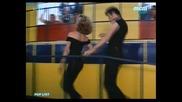 Olivia Newton & John Travolta - Youre The One That i want