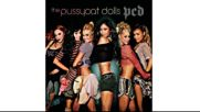 The Pussycat Dolls - Sway ( Audio )