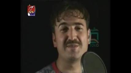 afghanistan - Nazir Khara, Dil Beqarar darum, Ghezal, Afghan Songs