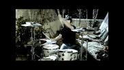 Simple Plan - Your Love Is A Lie ( Превод )