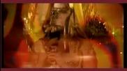 Indira Radic - Pozelela ( Grand Show Tv Pink )
