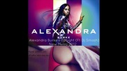 Alexandra Burke - Tonight (ft Dj Smash) New Music 2012