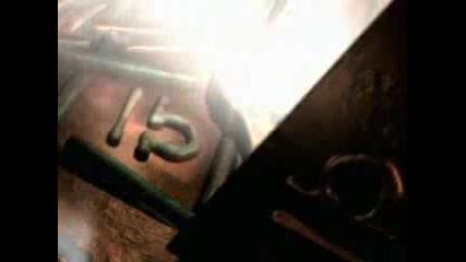 Бъфи Убийцата На Вампири - Сънидейл