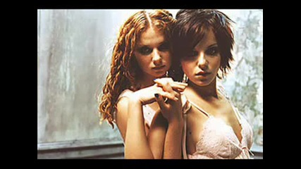 All The Things She Said - - T.a.t.u