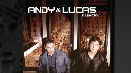 Andy Lucas - Silencio