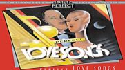 Perfect Love Songs - Vintage 1930's 40's Past Perfect Full Album