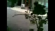 jump bike part 3