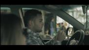 Agertina Muca - Keq do perfundosh (official Video Hd)