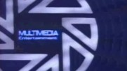 Multimedia Entertainment (1993, recorded and reversed)