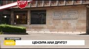 """В """"Здравей, България"""" на 22 декември очаквайте"""