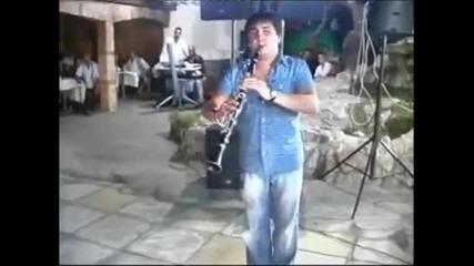 Sali Okka Ork Nazmiler 2012 Live