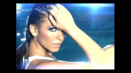 New !! Анелия - Сложно - невъзможно 2011 ( cd - rip ) Aneliq - Slojno - nevuzmojno