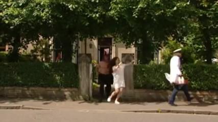 Frankie Boyle's Tramadol Nights-episode 6