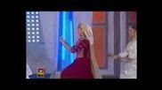Пакистанска Музика