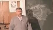Полное восстановление зрения для всех 100 результат