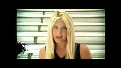 Brooke Hogan - Everythink To Me