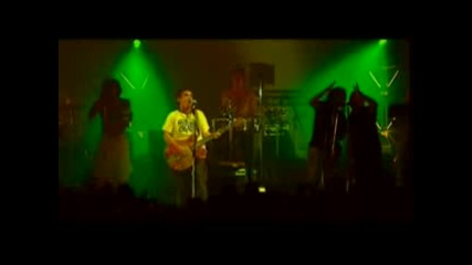 Manu Chao - Welcome To Tijuana & El Viento