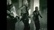 [mv] Super Junior - Dont Don (hq)