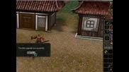 Metin2us Revengerbg upgrade Bld