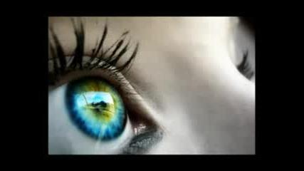 C - Systems - Close My Eyes [lemon and Einar K Remix]