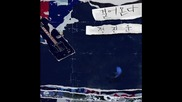 Jung Jinwoon(2am) - Tried To Talk - Single album · 1 August, 2011