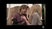 Mary - Kate Olsen На Кастинга За Weed