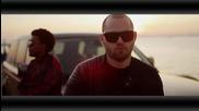 Премиера 2015 ! Eli feat. Alex Mica - Nu mai cred in tine ( Official Video ) + Превод